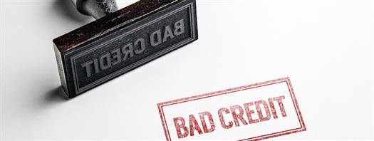 trade-in-my-car-with-bad-credit