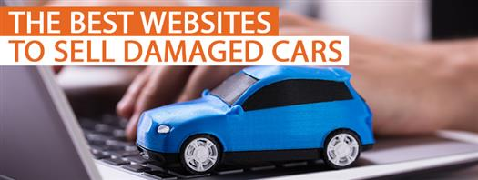 best-websites-to-sell-damaged-cars