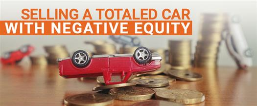 trading-in-a-car-with-negative-equity