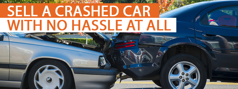 sell-a-crashed-car-no-hassle
