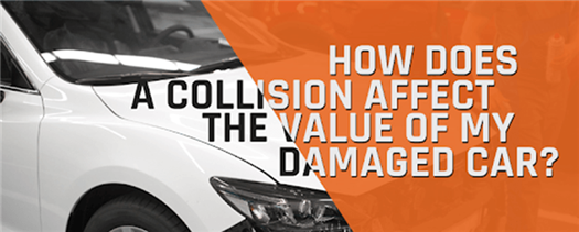 how-does-a-collision-affect-the-value-of-my-damaged-car
