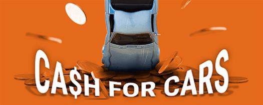 get-cash-for-cars-in-your-area-with-free-towing-included