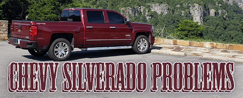 7-chevy-silverado-models-with-problems