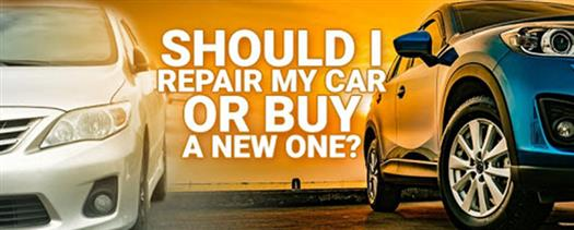 should-i-repair-my-car-or-buy-a-new-one