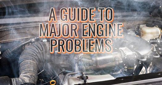 a-guide-to-major-car-engine-problems