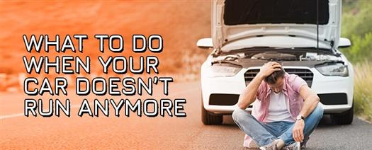 what-to-do-when-your-car-doesnt-run-anymore