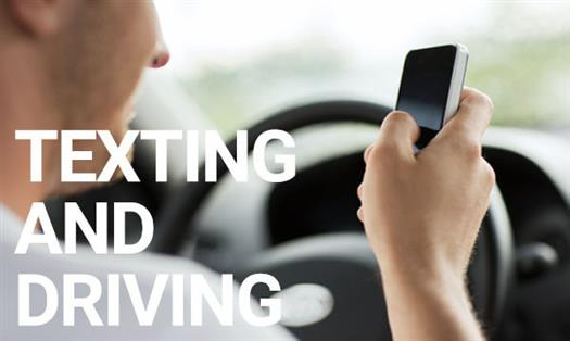 Texting-and-Driving-Stats