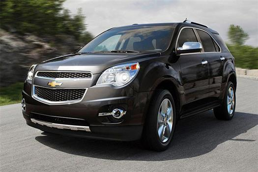 Chevrolet-new-2016-self-diagnosing-cars