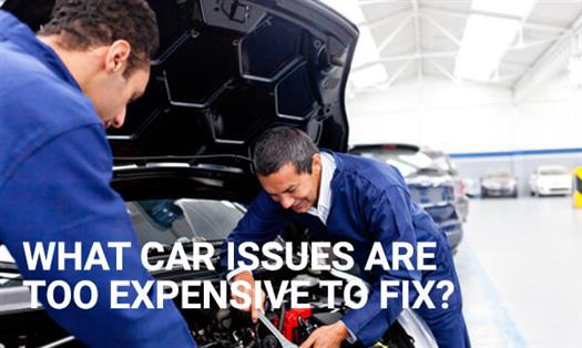 expensive-car-problems