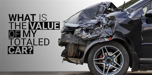 totaled-car-value
