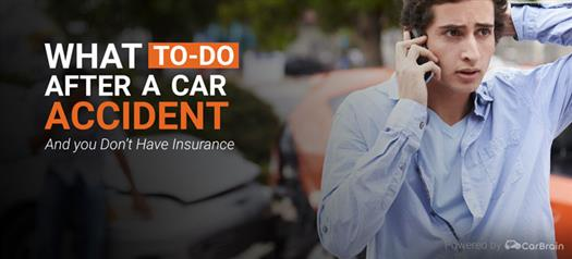 what-to-do-after-an-accident-no-insurance