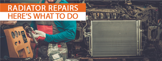 radiator-repairs-or-replacement