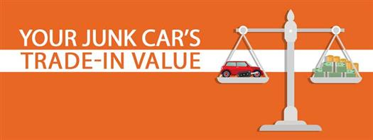 car-trade-in-value