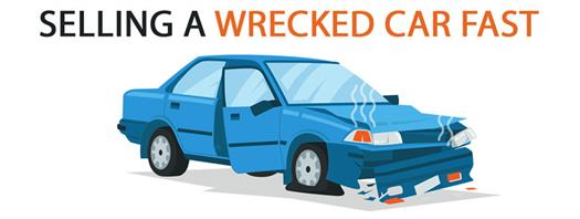 how-to-sell-a-wrecked-car