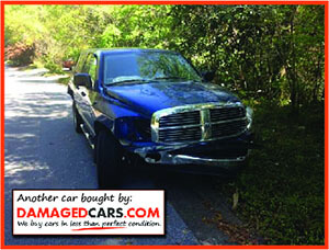 People Who Buy Junk Cars >> We Buy Junk Cars Near You For Top Dollar Prices Free Towing Included