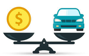 Cash For Cars Online Quote Impressive Cash For Cars Near Me  We Buy Junk Cars  Get An Instant Online