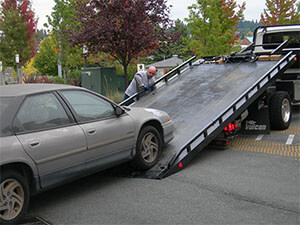 Cash For Junk Cars Online Quote Cash For Junk Cars Online Quote  Sell You Junk Car Online Today
