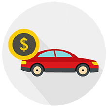 Blown Head Gasket Repair Cost >> Seized Engine: Repair Cost & Advice on How to Save Money ...