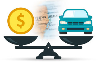Cash for Cars NJ