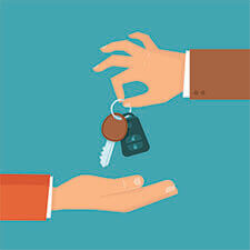 Is it Worth it to Sell Your Car Directly to Buyers