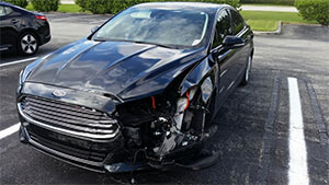 Totaled Cars For Sale >> Sell Your Salvage Car For Cash Near You Who Buys Salvage Cars