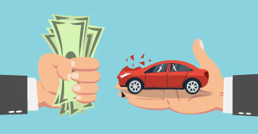 Best Time To Buy Car At Auction