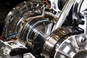 What to Do if You Have a Transmission Leak in Your Car