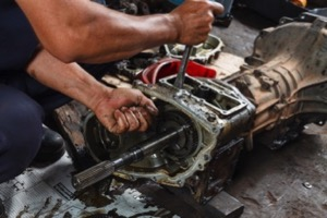 How Much Does It Cost To Replace A Transmission >> Transmission Repair Cost Replacement Cost Is Selling Better