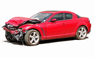 Salvage Title