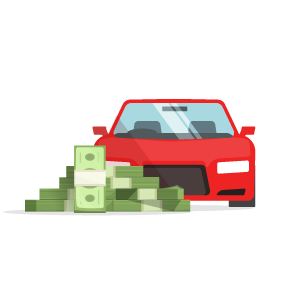 Sell a Junk Car Online
