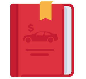 Are Blue Book Values Accurate