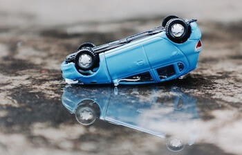 Body Damage Affects Resale Value