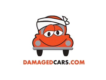 What is DamagedCars.com & Where Did It Come From?