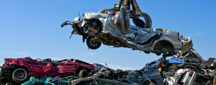 Who Buys Cars Near Me >> Who Buys Junk Cars Near Me? Top Junk Car Buyers in Your Area
