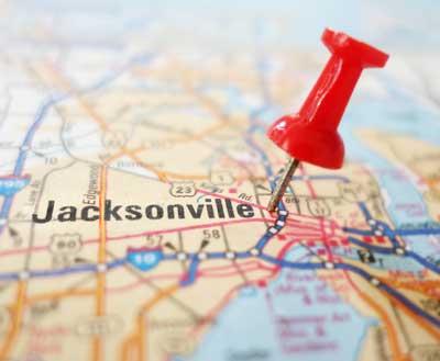 Junk Yards Jacksonville Fl >> Junk Yards In Jacksonville Fl Get An Instant Cash Offer For Your