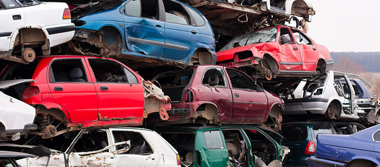 Junkyards In West Palm Beach We Buy Junk Cars Fast Free