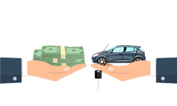 Sell Car Salvage Title