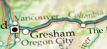 What Do I need to Sell My Car in Gresham?