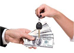 Cash for Cars in Riverside CA
