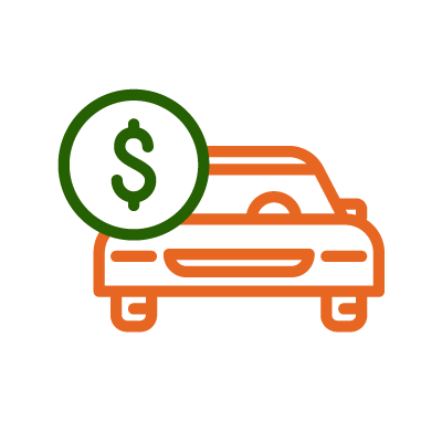 sell your car for cash in texas instant offer free towing